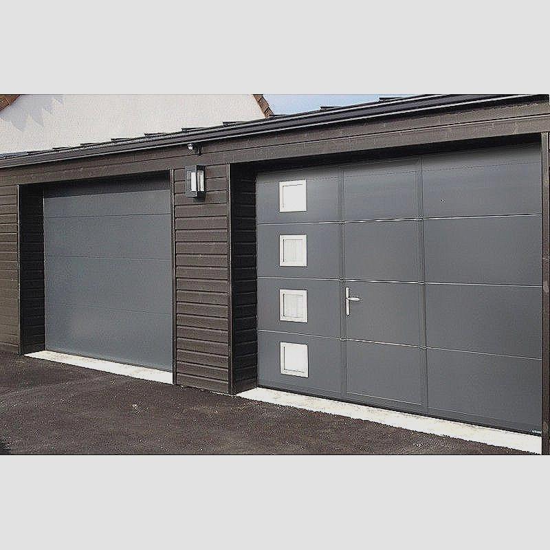 Garage Metal Castorama Nouveau Images Garage Metal Castorama Meilleur De Abri De Jardin Castorama Promo
