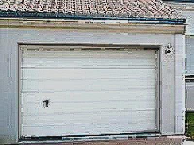 Garage Metal Castorama Unique Photographie Garage Metal Castorama Beau Nouveau Porte De Garage Coulissante Avec