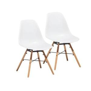 Gifi Chaise Charlotte Luxe Photographie Chaise Scandinave Gifi Skateway