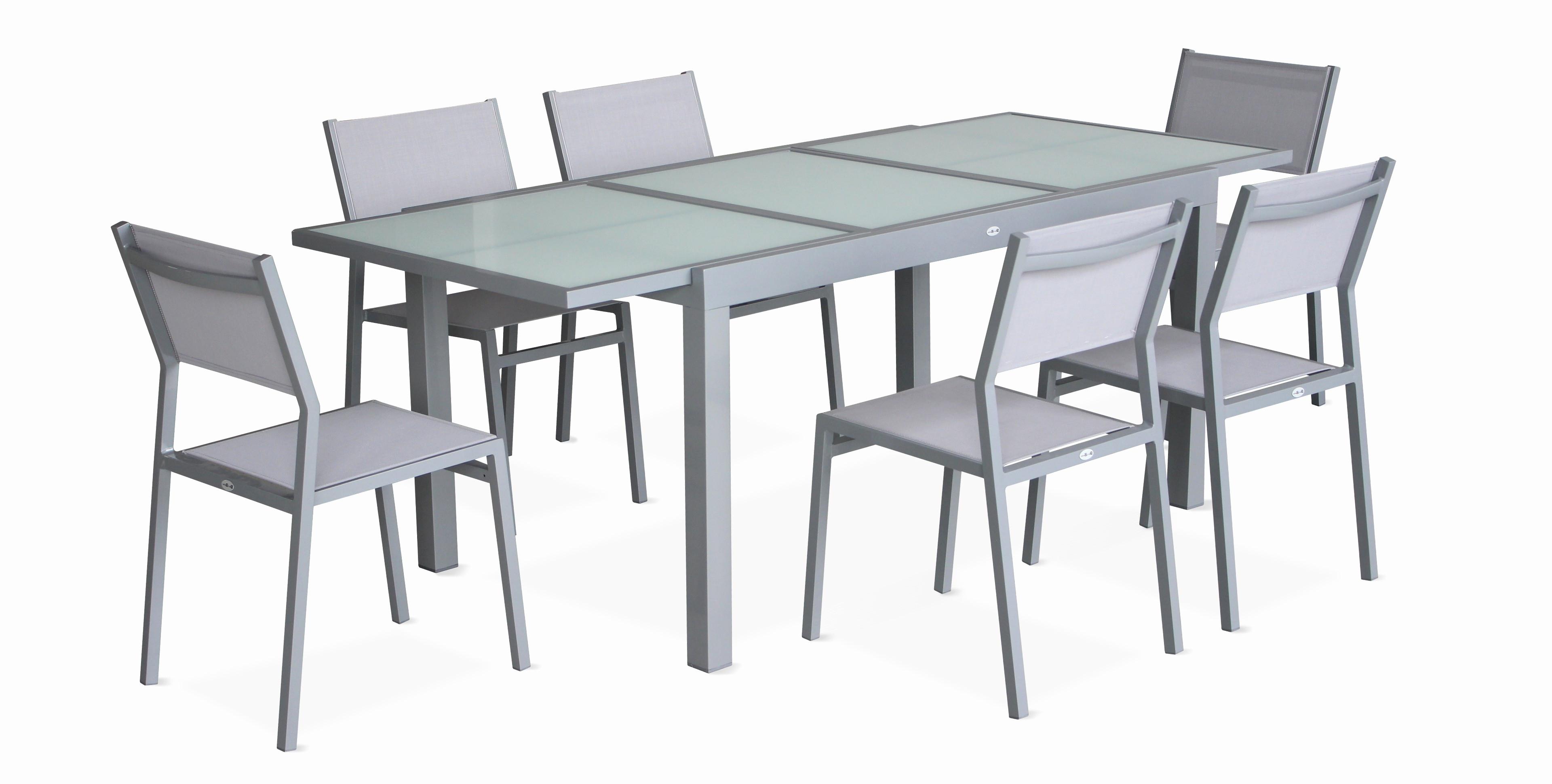 Gifi Chaises De Jardin Élégant Photographie Chaise De Jardin Gifi De Imposant Table Camping Gifi Good Table with