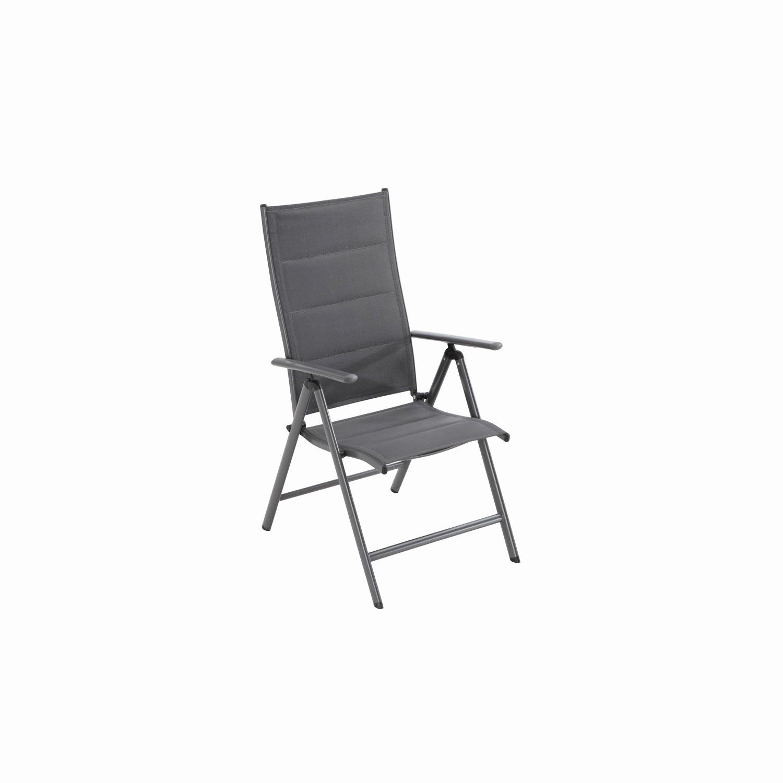 Gifi Chaises De Jardin Frais Stock Chaise De Jardin Gifi Pour Splendide Chaise Longue Pliante Gifi