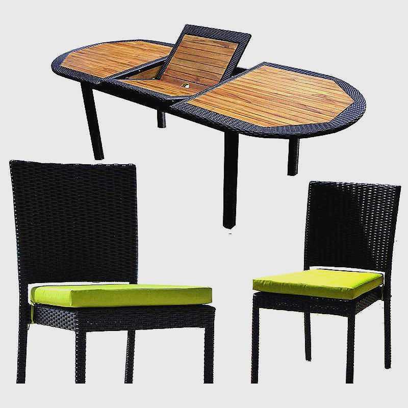 Gifi Chaises De Jardin Impressionnant Photographie Tables De Jardin Table Jardin Extensible Luxury Alinea Chaise 0d
