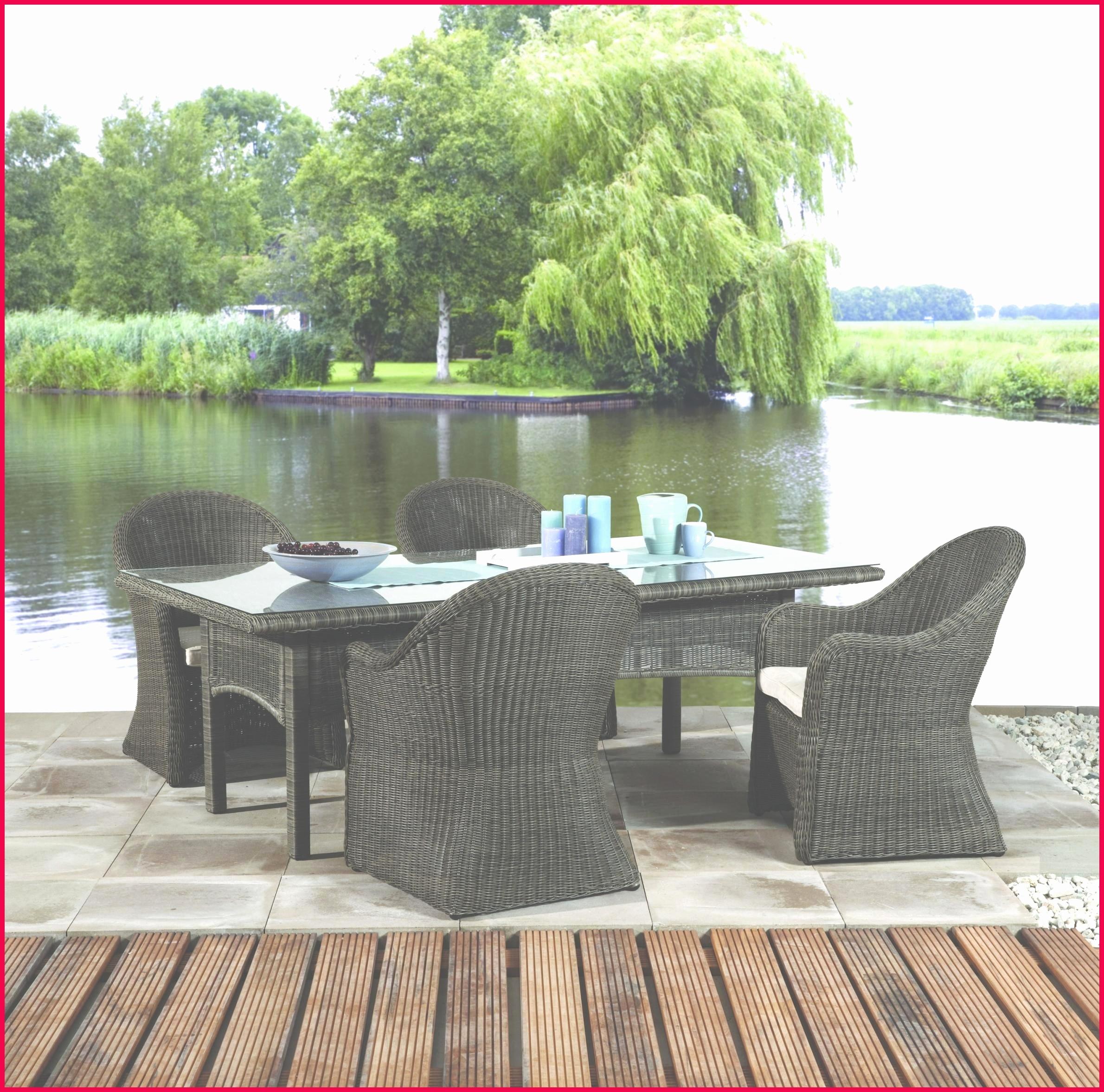 Gifi Chaises De Jardin Luxe Photographie Gifi Mobilier Jardin Meilleur De Gifi Table De Jardin Aussi