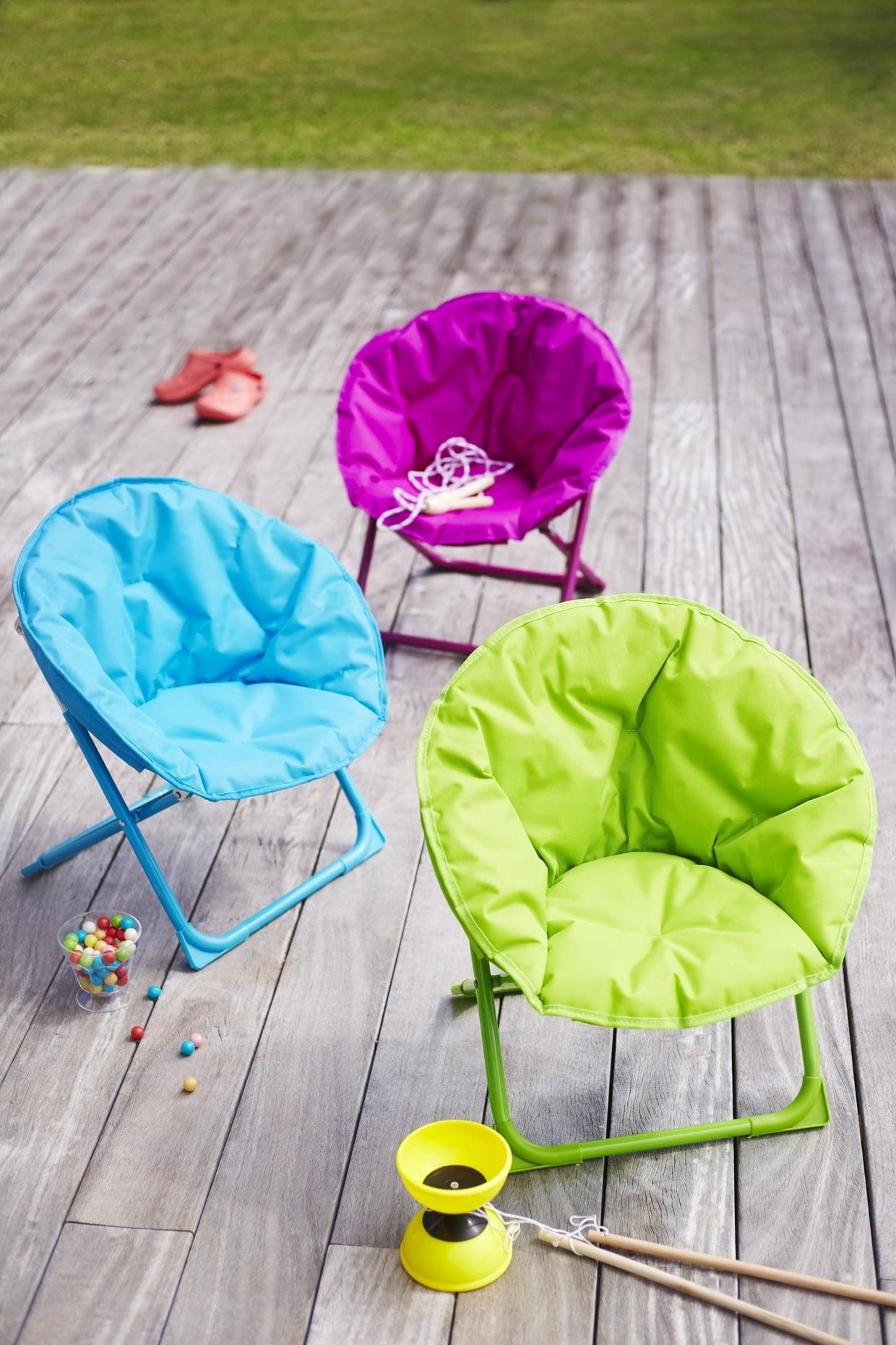 Gifi Clic Clac Élégant Photographie Admiré Table De Jardin Gifi De Plus Incroyable Extérieur Modes Idées