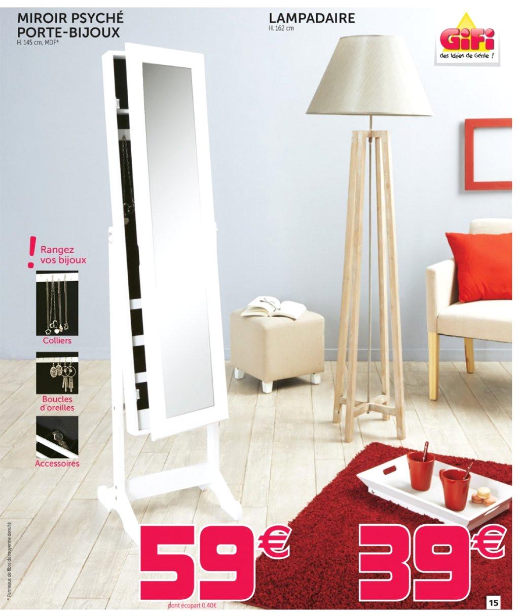 Gifi Clic Clac Élégant Photographie Résultat Supérieur 50 Merveilleux Accessoires Salle De Bain Gifi