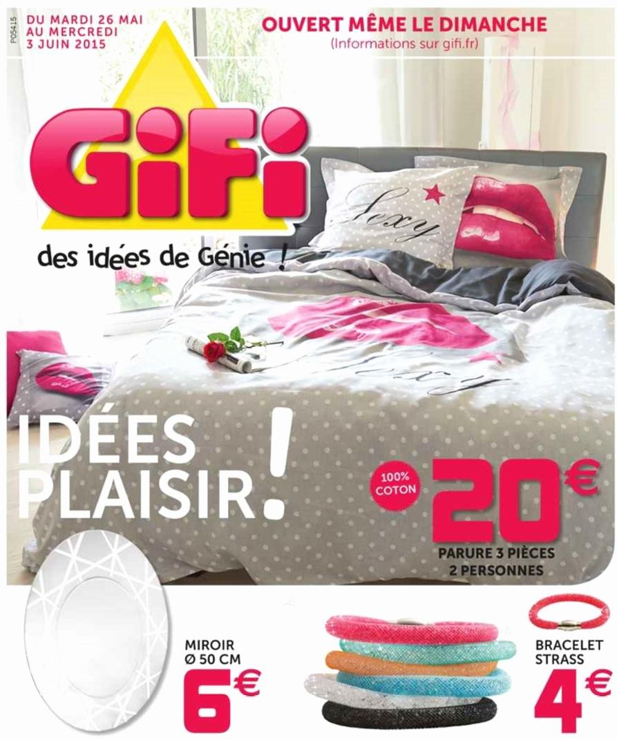 Gifi Clic Clac Luxe Galerie Dessus De Lit Gifi Unique 28 Frais Stock De Gifi Couvre Lit