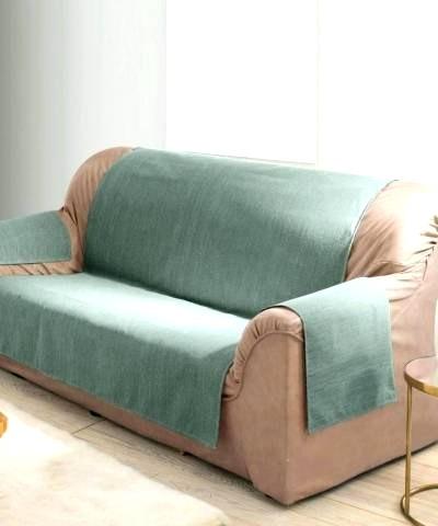 Gifi Clic Clac Nouveau Collection Idéal Gifi Housse De Canapé Concernant Housse Canapé Gifi De Canapé