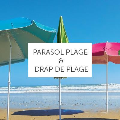 Gifi Drap Housse Frais Photos Gifi Bain De soleil Frais Parasol Et Serviette De Plage Pour