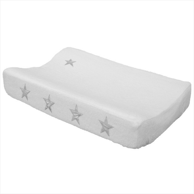 Gifi Drap Housse Luxe Stock Protege Matelas 60—120 Designs attrayants Protege Matelas 60—120