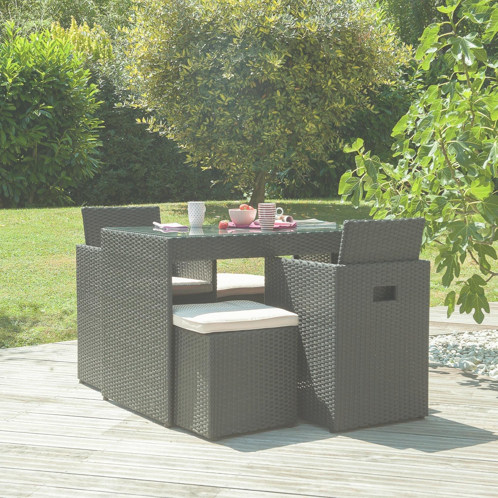 72 beau photos de gifi etendoir a linge. Black Bedroom Furniture Sets. Home Design Ideas