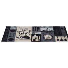 Gifi Galette De Chaise Beau Collection 65 Meilleur De S De Bain De soleil Gifi