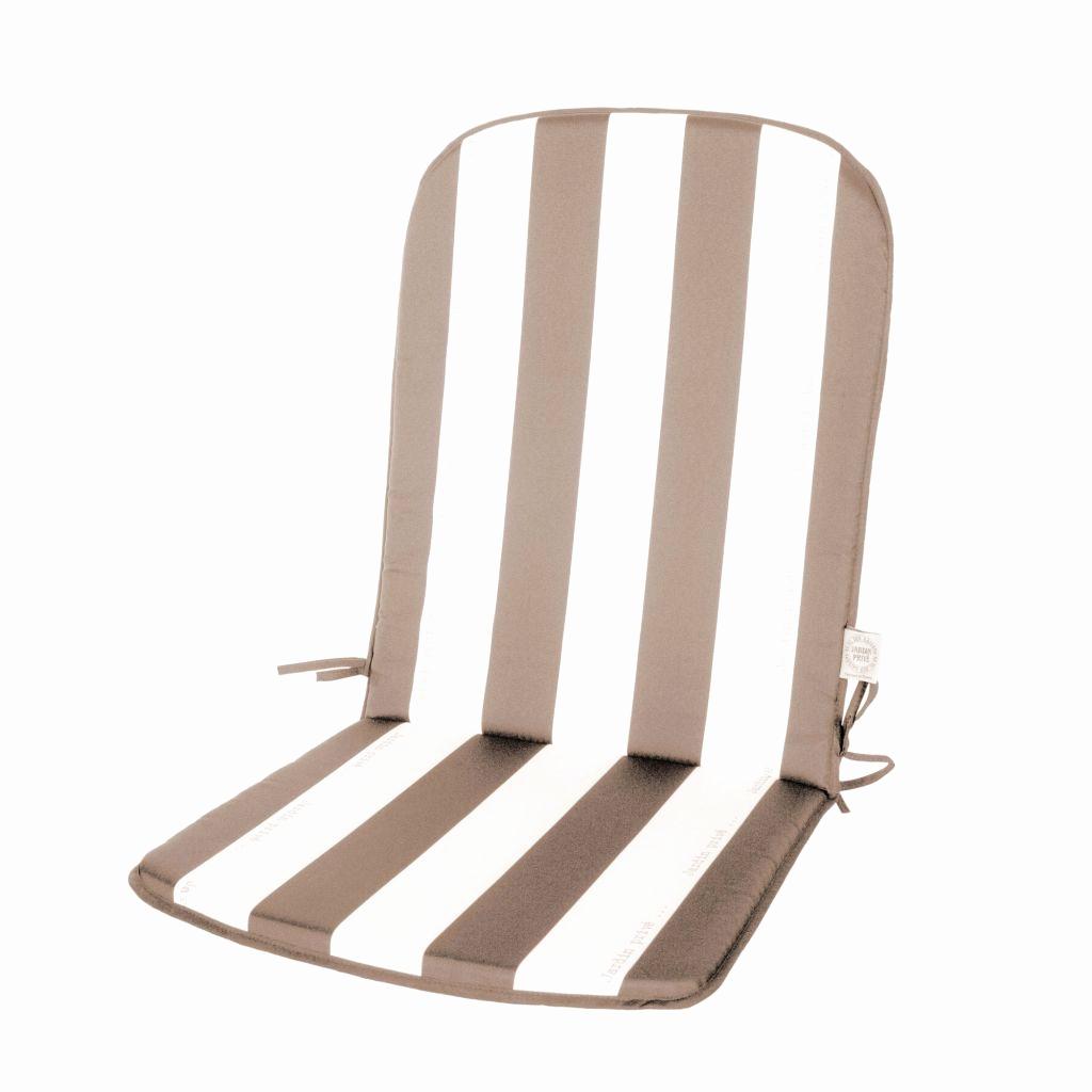 Gifi Galette De Chaise Luxe Image Gifi Galette De Chaise Meilleur De Coussin Pour Chaise Scandinave