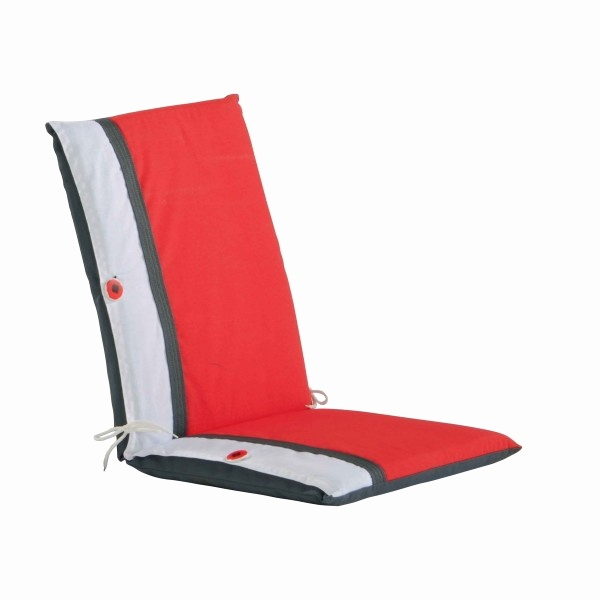 Gifi Galette De Chaise Luxe Images Coussin Fauteuil Jardin Luxe Protege Chaise Galette Chaise