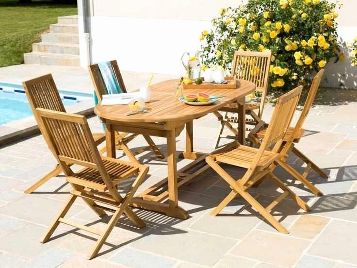 Gifi Galette De Chaise Meilleur De Stock Chaise Jardin Noire Unique Table Pliante Gifi Inspirant Loveuse