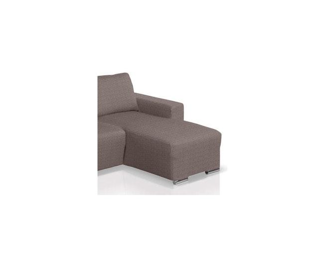 gifi housse clic clac luxe images housse de chaise extensible gifi skateway. Black Bedroom Furniture Sets. Home Design Ideas
