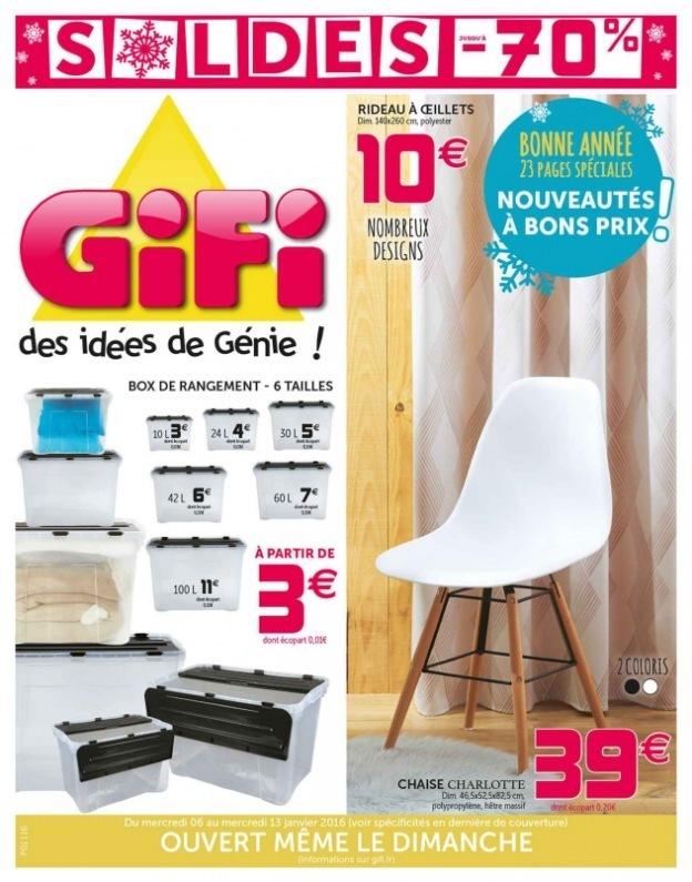 Gifi Housse Clic Clac Frais Photos Gifi Galette De Chaise Best Les 27 Frais Boite De Rangement Gifi S