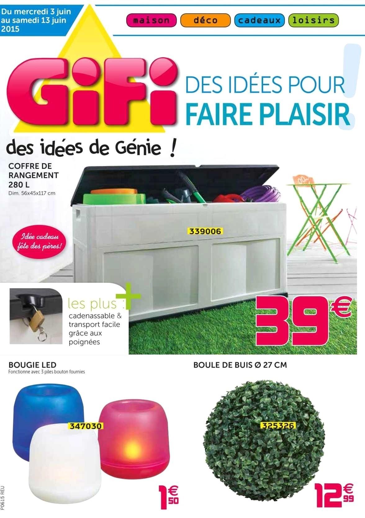 Gifi Housse Clic Clac Inspirant Images Matelas Design Merveilleux Matelas Intex Gifi Impressionnant Les