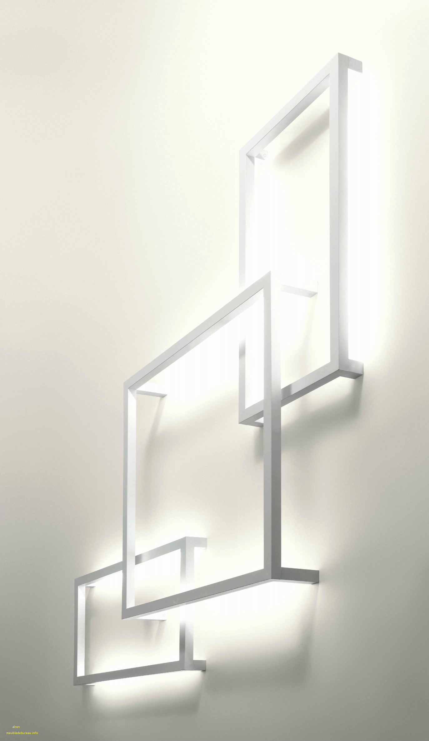 Gifi Housse Clic Clac Nouveau Photographie Bureau Gifi Fantastique 24 Inspirant De Lampe Fibre Optique Gifi