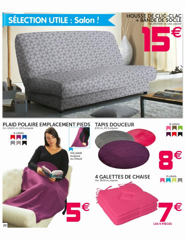 Gifi Housse De Clic Clac Frais Stock 33 Inspirant S De Housse De Coussin Gifi
