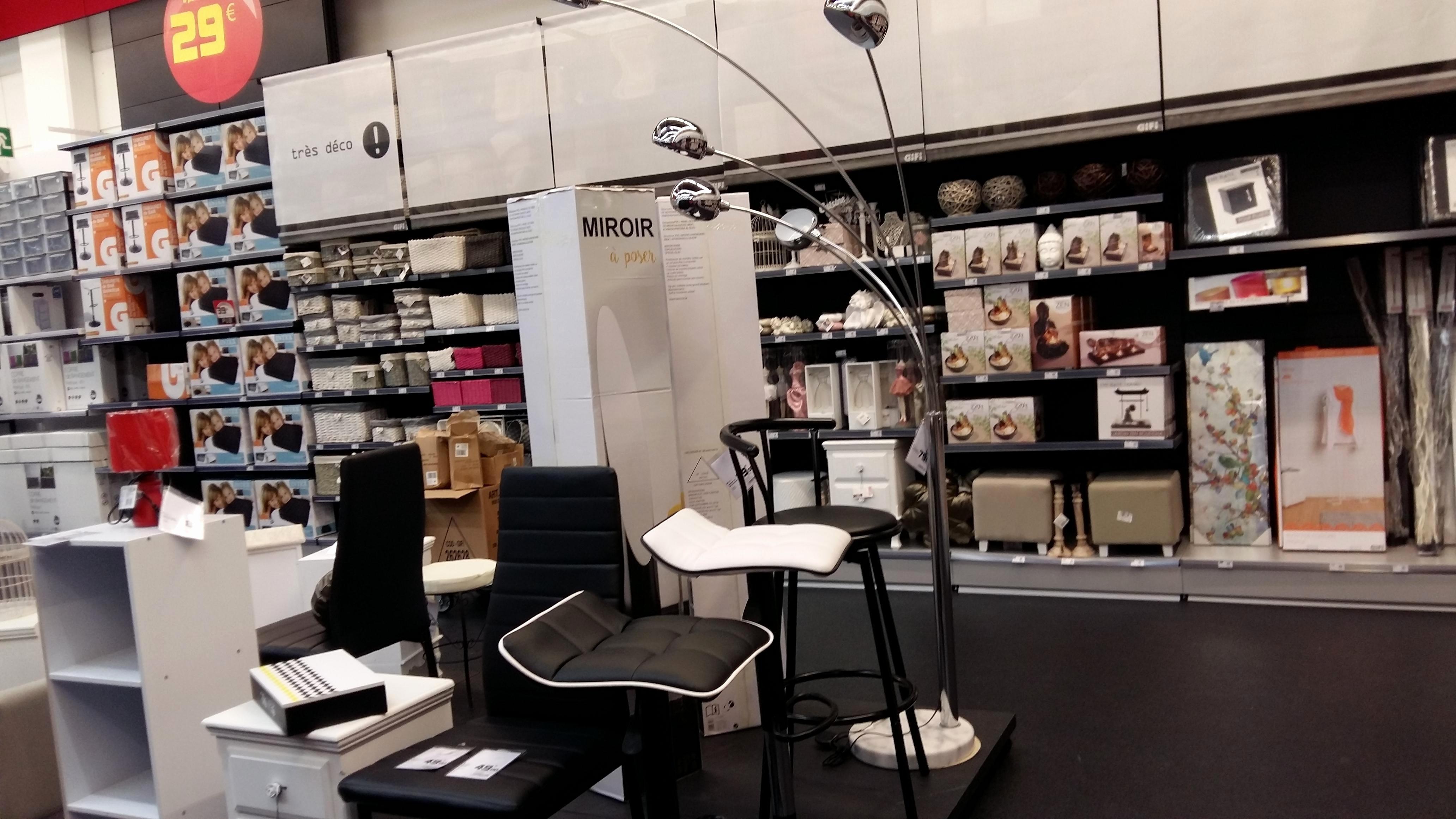 Gifi Petit Meuble Élégant Stock Gifi Bureau Nouveau Meuble Sanijura Impressionnant Chambre Rose