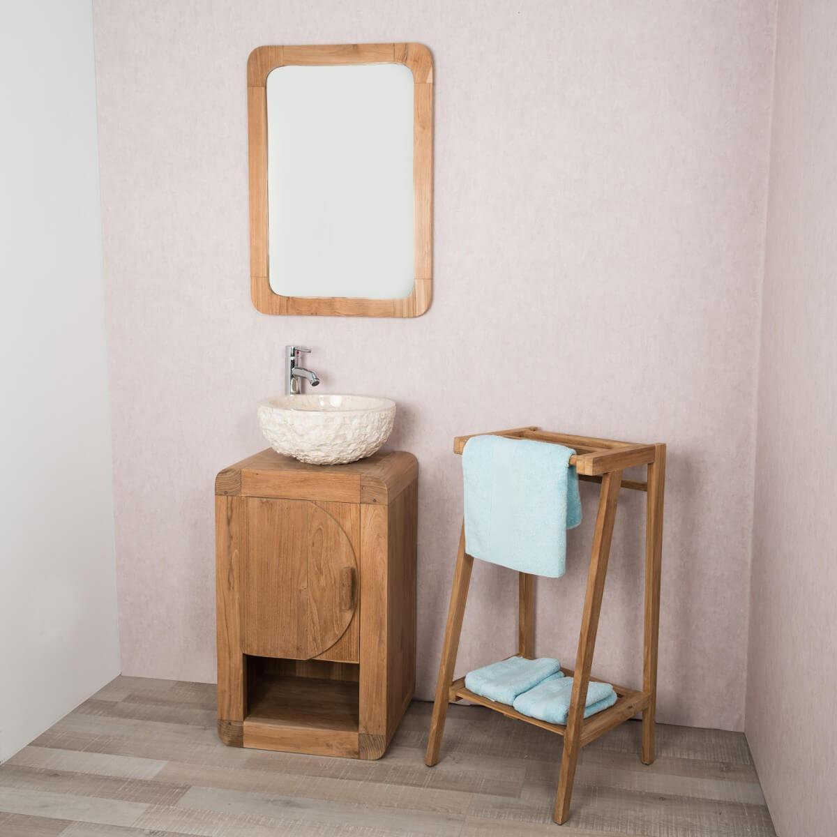 Gifi Petit Meuble Impressionnant Images Gifi Salle De Bain Best Petit Meuble Salle De Bains Maison Design
