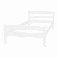 Gifi Petit Meuble Nouveau Stock Gifi Tete De Lit Beau Search Results I Petit Meuble De Rangement