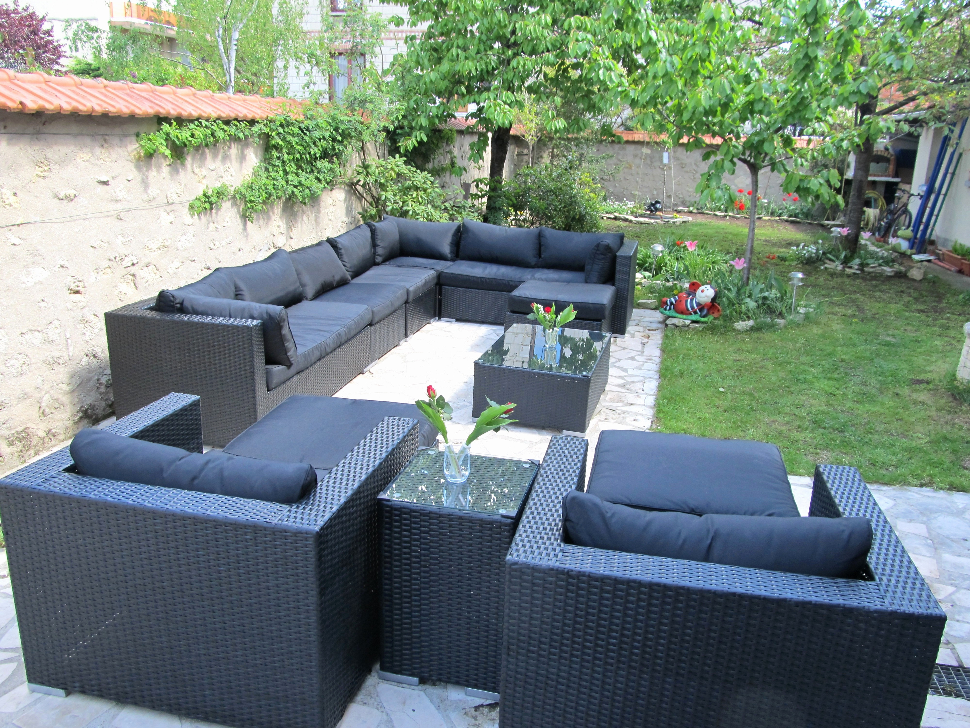 Gifi Salon De Provence Frais Images Salon De Jardin Gifi Avec Incroyable 12 Beautiful Salon De Jardin