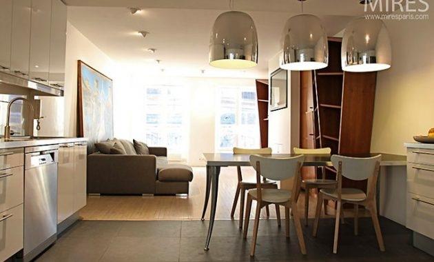 Gifi Salon De Provence Impressionnant Images Les 26 Inspirant Gifi Salon De Provence Image