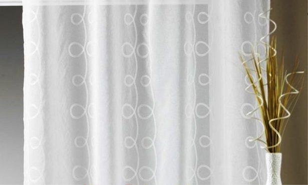 Gifi Salon De Provence Luxe Galerie Gifi Rideaux Unique Rideau Occultant Babou Amazing Decoration Rideau