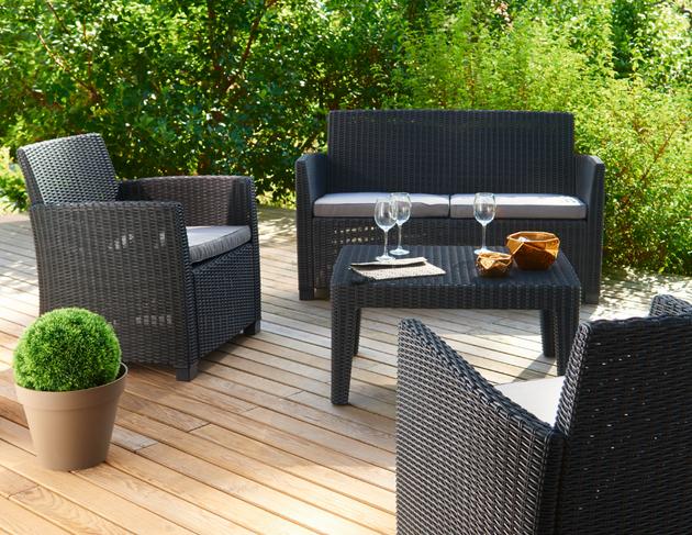 Gifi Salon De Provence Meilleur De Images Stunning Salon De Jardin Gris Gifi Amazing House Design