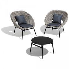 Gifi Salon De Provence Nouveau Collection Transat Chaise Longue Et Hamac Pour Un Bain De soleil Régénérant