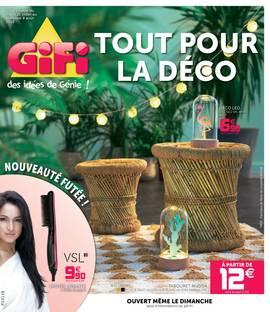 Gifi Sechoir A Linge Nouveau Photos Gifi Promotions Hifi Home Cinema Dvd électroménager Micro