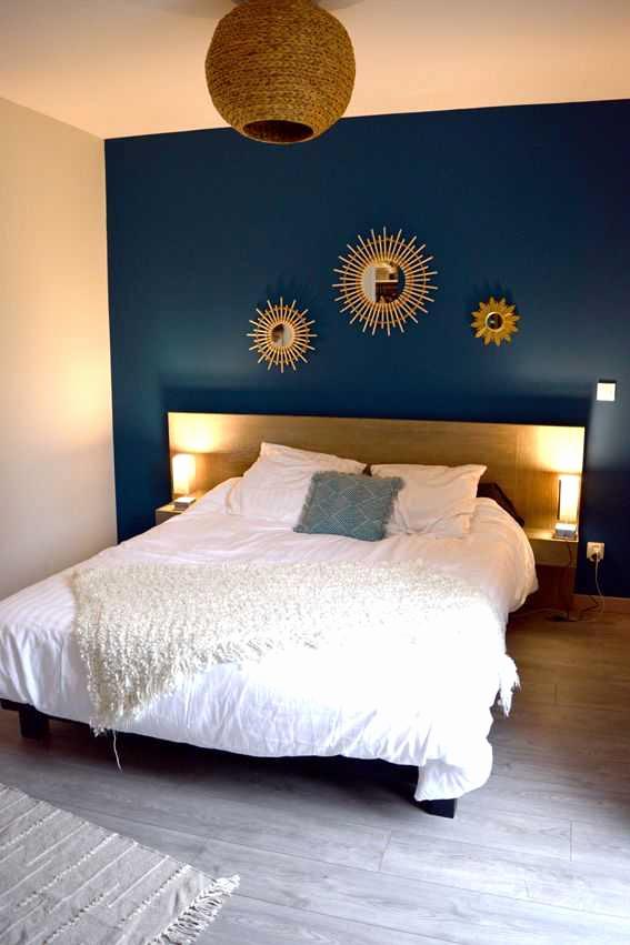 Gifi Tableau Deco Beau Photographie Gifi Tete De Lit Nouveau 20 Frais Lit De soleil Opinion Acivil Home