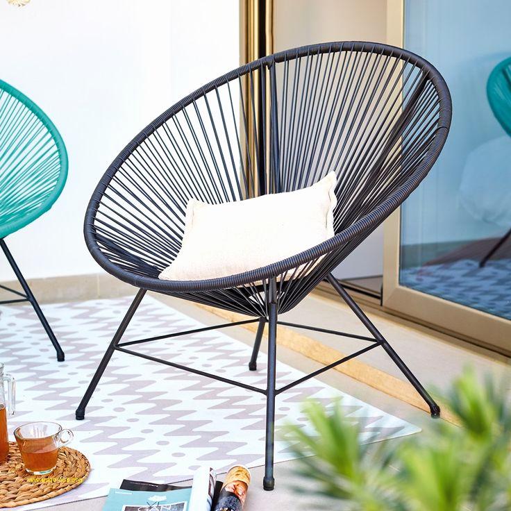 Gifi Tableau Deco Luxe Photos 30 Unique Carrelage Terrasse Et Tapis De Bain Gifi S Le