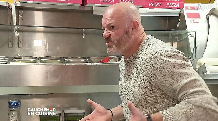 Gordon Ramsay Cauchemar En Cuisine Streaming Élégant Image Les 28 élégant Cauchemar En Cuisine Philippe Etchebest Streaming