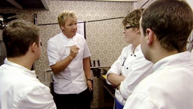 Gordon Ramsay Cauchemar En Cuisine Streaming Élégant Photos 38 Beau Collection De Cauchemar En Cuisine Saison 6 Streaming