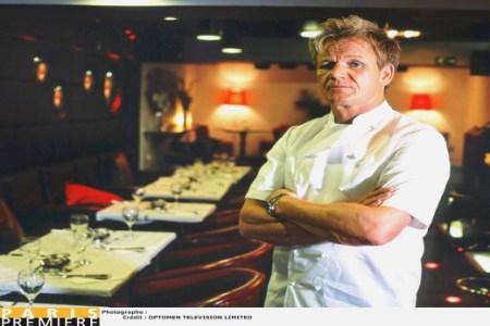 Gordon Ramsay Cauchemar En Cuisine Streaming Frais Galerie Idée Déco Cuisine 2018 Streaming Cauchemar En Cuisine