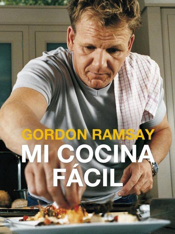 Gordon Ramsay Cauchemar En Cuisine Streaming Frais Photos 38 Beau Collection De Cauchemar En Cuisine Saison 6 Streaming