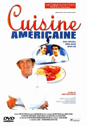 Gordon Ramsay Cauchemar En Cuisine Streaming Impressionnant Photos 31 Luxe De Cauchemar En Cuisine Streaming