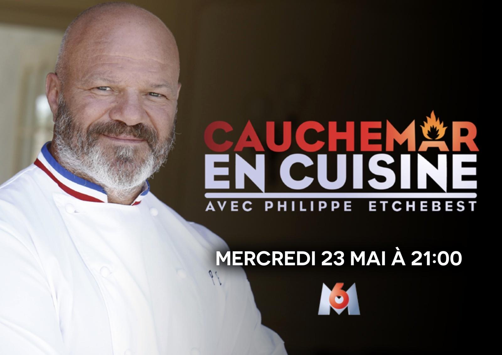 Gordon Ramsay Cauchemar En Cuisine Streaming Impressionnant Stock 23 Génial De Cauchemar En Cuisine Marseille