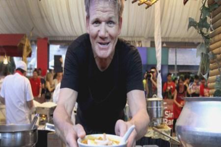 Gordon Ramsay Cauchemar En Cuisine Streaming Inspirant Photos Idée Déco Cuisine 2018 Streaming Cauchemar En Cuisine