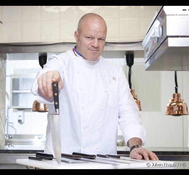 Gordon Ramsay Cauchemar En Cuisine Streaming Luxe Galerie Les 28 élégant Cauchemar En Cuisine Philippe Etchebest Streaming