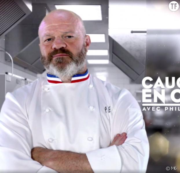 Gordon Ramsay Cauchemar En Cuisine Streaming Luxe Stock Cauchemard En Cuisine Idées Inspirées Pour La Maison Lexib