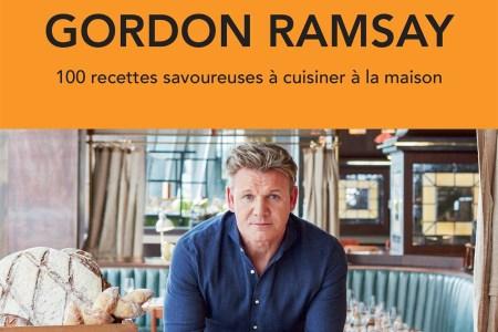 Gordon Ramsay Cauchemar En Cuisine Streaming Meilleur De Collection Idée Déco Cuisine 2018 Streaming Cauchemar En Cuisine