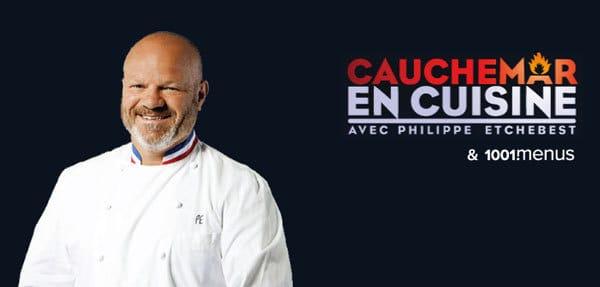 Gordon Ramsay Cauchemar En Cuisine Streaming Unique Galerie Cauchemard En Cuisine Idées Inspirées Pour La Maison Lexib