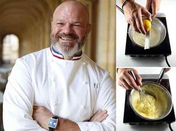 Gordon Ramsay Cauchemar En Cuisine Streaming Unique Images 50 La Collection Cauchemar En Cuisine Nantes