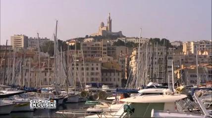 Gordon Ramsay Cauchemar En Cuisine Streaming Unique Photos 23 Génial De Cauchemar En Cuisine Marseille