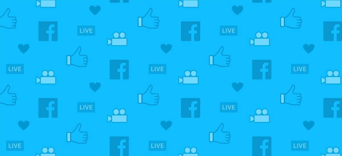 Gordon Ramsay Streaming Frais Image Live Le Guide Du Live Streaming Pour Les Entreprises