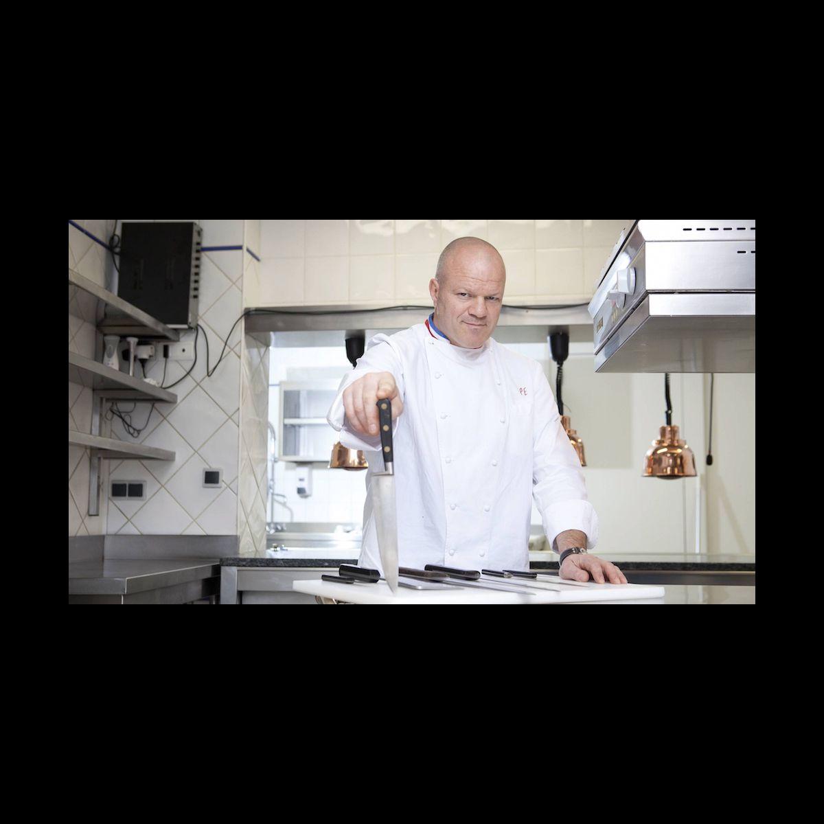 Gordon Ramsay Streaming Frais Photos Cauchemar En Cuisine Vostfr Idées Inspirées Pour La Maison Lexib