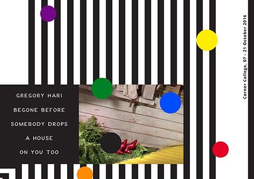 Gordon Ramsay Streaming Impressionnant Photos Cauchemar En Cuisine Vostfr Idées Inspirées Pour La Maison Lexib